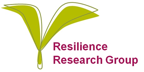 The Role of Resilience in Older Adults Living with HIV/AIDS tickets