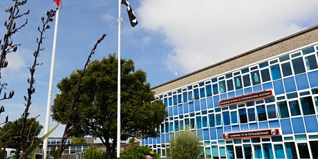 Camborne Science and International Academy - School Tours tickets