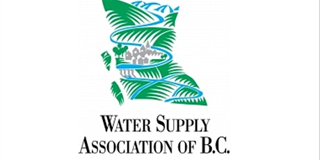 2021 WSABC Annual General Meeting, Conference and Trade Show - Salmon Arm tickets