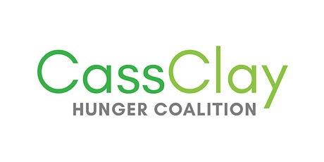 4th Annual Hunger and Health Summit tickets