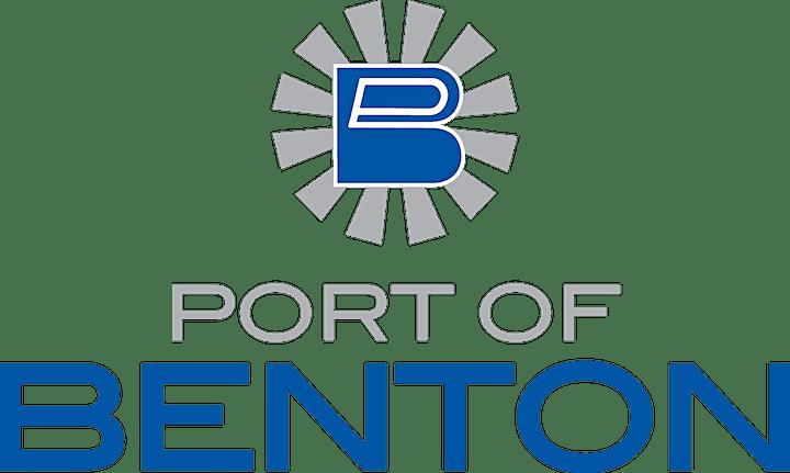 Eastern Edge   Tri-Cities image