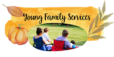 Indian Hill Church Young Family  Service tickets