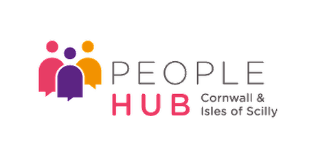 Meet the People Hub Connectors Tickets