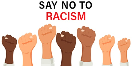 East of England Anti Racism Strategy Workshops tickets
