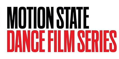 Motion State Film Festival Fall 2021- Season 4! tickets