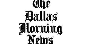 FREE Extreme Coupon Class - Dallas Morning News - Sept...