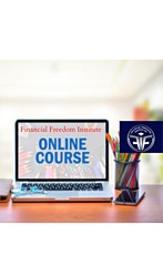 Learn to build-Customize and Sell Your Courses Online...FREE TRAINING tickets