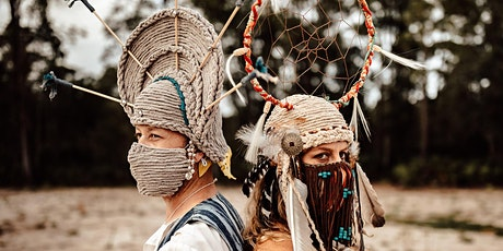 Ritual Club: Fall Equinox Gathering tickets