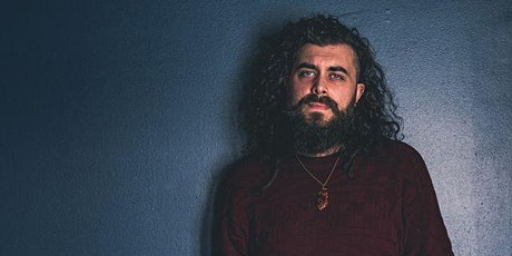 Rory Taillon Live At The Oak Tree tickets