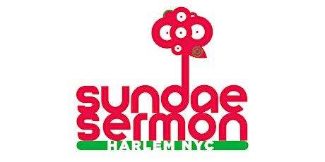 Sundae Sermon Music Festival 13th Year Anni. w/NYC Dope Feat. Louie Vega tickets