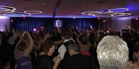 Krewe of Selene 24th Annual Coronation Attendance for Guest Only tickets