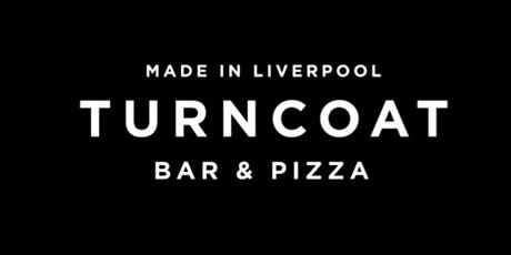 Turncoat Gin Experience tickets