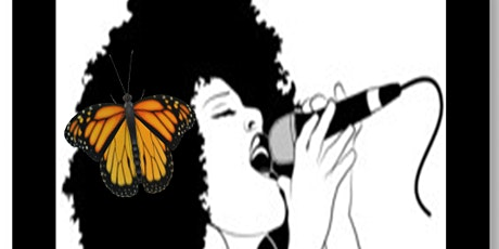 Nancy the Butterfly Play tickets