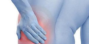 Solve Your Chronic Pain
