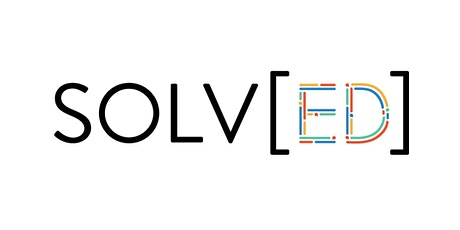 Solv[ED] Global Discovery Solveathon Workshop tickets