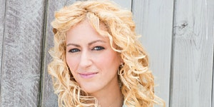 SuperBetter: Jane McGonigal at 1871 Chicago