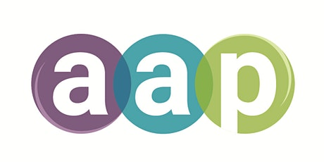 AAP Edmonton Branch - October Branch Meeting tickets