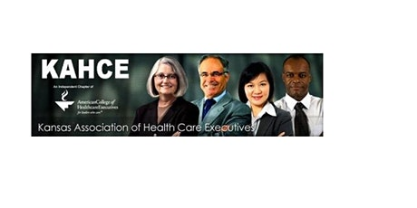 KCLPC/ACHE/KAHCE Improving the Health Status of Your Community tickets