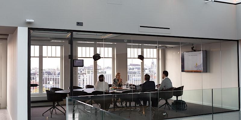 Webinar: What has Enterprise Architecture brought us?