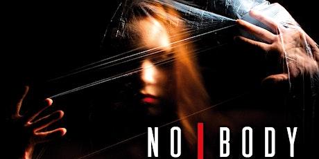 NOBODY | MANTOVA  -  25 | 26  SETTEMBRE biglietti
