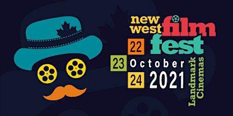 NewWest FilmFest 2021 tickets