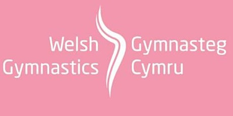 Welsh Aerobic Open Championships 2021 tickets