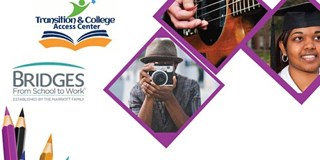Manhattan Youth College and Career Series - Arts & Theatre tickets