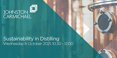 Sustainability in Distilling tickets