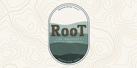 Root: An Immersive Hiking Series (#6  Like Thunder) tickets