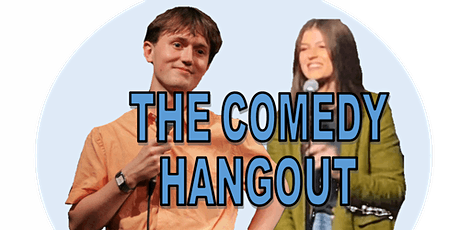 The Comedy Hangout - THU NIGHT tickets