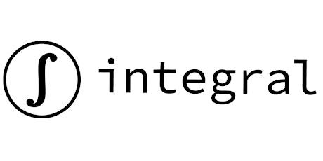 Integral Webinar - The Customer is Still Right tickets