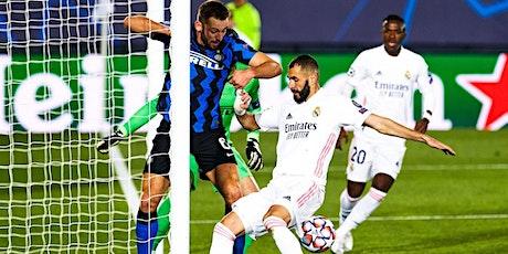 Direct..Match@!!..- Inter - Real e.n direct Live tv 15 septembre 2021 billets