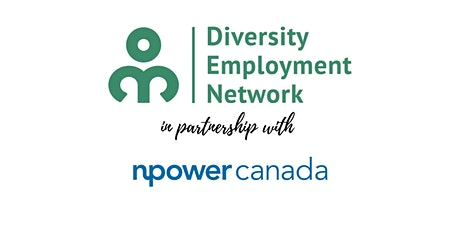 Scholarships for Diversity Employment Network tickets