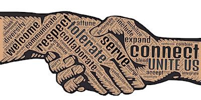 CCAR Recovery Coach Academy – Digital