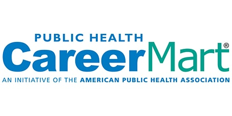 Public Health CareerMart Career Virtual Coaching Sessions 2021 tickets
