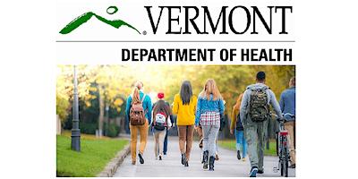 10th Annual Vermont College Symposium (Virtual)