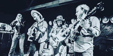 Chicago Farmer & The Fieldnotes with Miles Over Mountains, @ Rose Bowl tickets