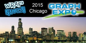 Graph EXPO 2015 - Wrap Business 101 - Mobile Education...