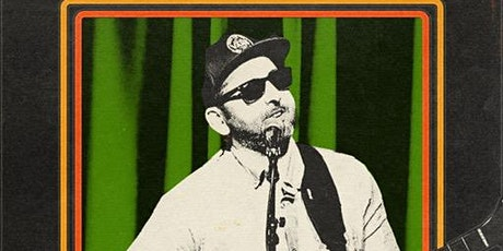 Mike Pinto / Joey Harkum / Land of Panda tickets