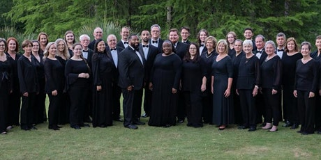 Handel's Messiah with the Fayetteville Symphony Orchestra tickets
