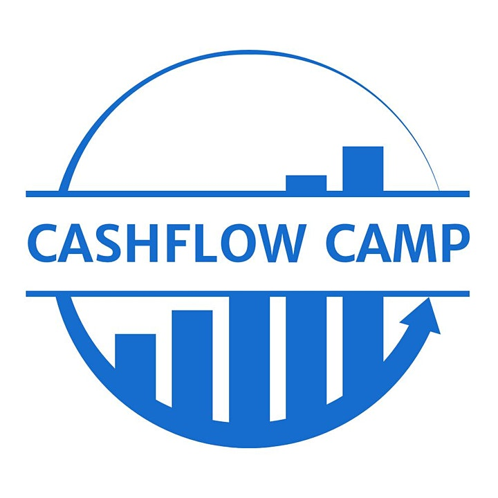Cashflow Camp Frankfurt Spiele-Event: Bild