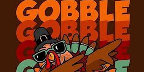 NYSoM ThanksgivingPalooza 2021 tickets