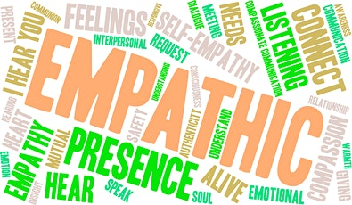 Would You Follow You? The Importance of Empathic Leadership tickets