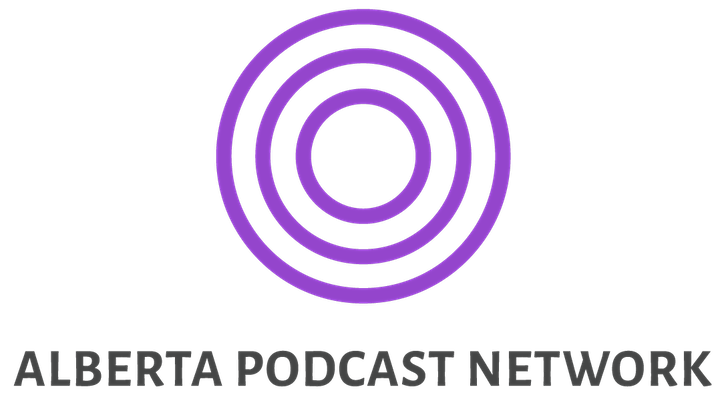 YEGPodfest Presents: Panel - The Future of Canadian Podcasting image