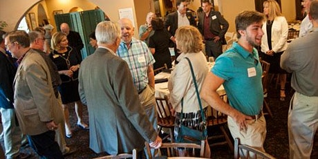 Chadds Ford Republican Party Annual Luncheon Honoring Stephen Barrar tickets