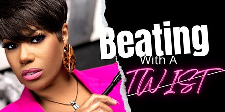 Beating With A Twist tickets