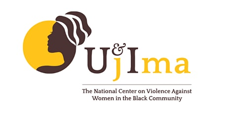 National Action Plan-Addressing the Needs of the Black Community tickets