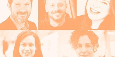 How Can We Build Tech to Serve the Public Interest? tickets