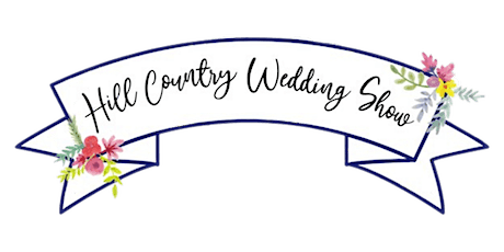 Hill Country Wedding Show 2022 tickets
