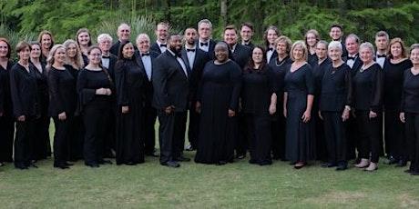 Cheers to 30 years kickoff: Mozart's Requiem tickets